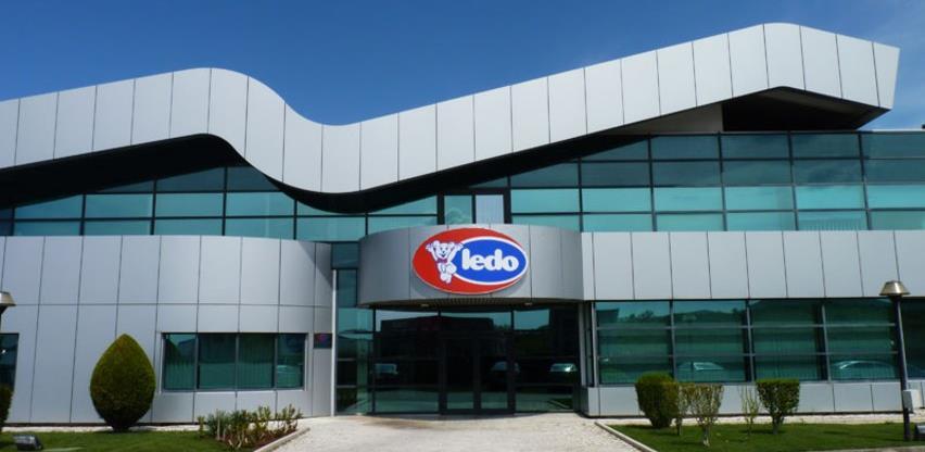 Fortenova prodaje Ledo i Frikom britanskoj firmi Nomad Foods?
