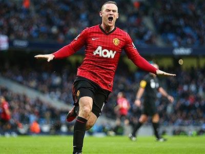 Vlasnici Manchester Uniteda prodaju dionice za 150 milijuna dolara