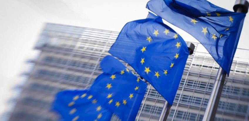BiH skinuta sa EU liste visokorizičnih zemalja za pranje novca