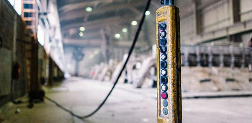 Nakon kraha Aluminija: PPD se povlači iz elektro-energetskog sektora u BiH