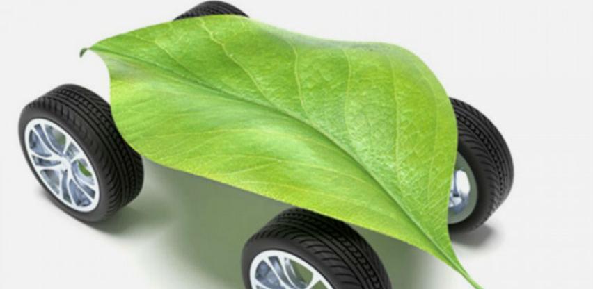 Uskoro automobilski dijelovi od nejestivih biljaka?