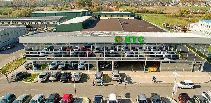 Hrvatski trgovački lanac KTC ukida rad nedjeljom