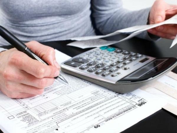 Pored proširenja porezne osnovice, stopa doprinosa smanjuje se na 33 posto