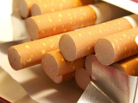 Od početka 2016. godine na snazi nove cijene cigareta