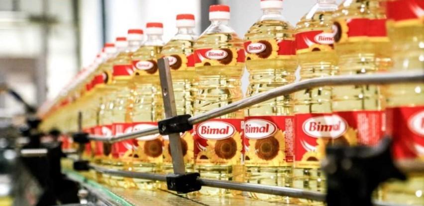 Brčanski Bimal preuzima većinski vlasnički udio u još jednoj srbijanskoj kompaniji