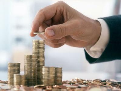 Slobodne zone u Srbiji u 2016. očekuju investicije vrijedne 140 mil. eura