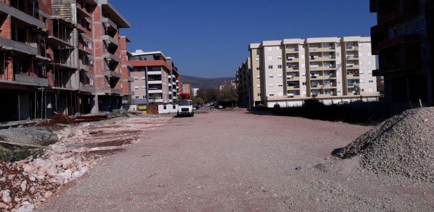 Za kapitalna ulaganja u Čapljinu planiranano 5,496 milijuna maraka