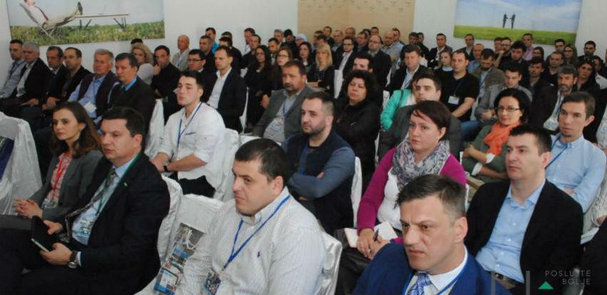 Konferencija PIT 2018 na jesen u Bihaću okuplja najznačajnije firme Krajine