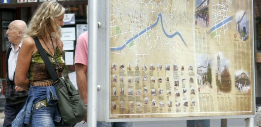 U FBiH izdato 1.100 certifikata o položenom ispitu za turističkog vodiča