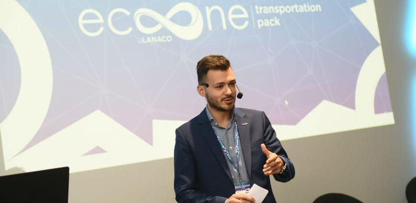 Četvrti dan Tech Hosted-a obilježila digitalna transformacija u transportu