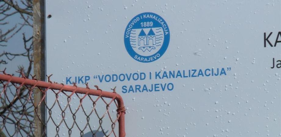 Vlada KS od ViK-a traži svakodnevne izvještaje o snabdijevanju vodom