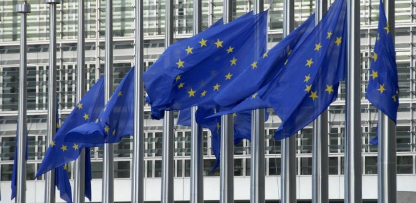 Bruxelles razmišlja o odgađanju objavljivanja paketa o proširenju EU