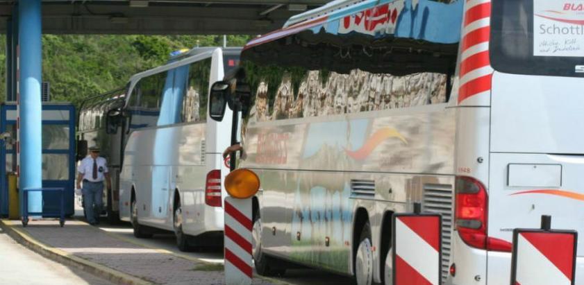 Novi pravilnik o obavezama prijevoznika putovanja