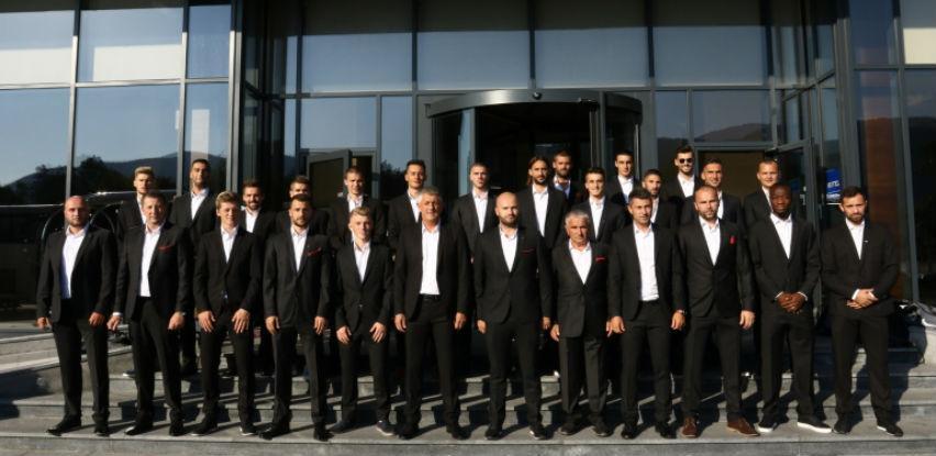 FK Sarajevo i Prevent CEE uspostavili saradnju