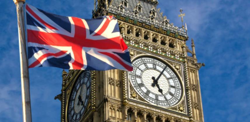 MVPBiH - Povlačenje Velike Britanije iz EU neće uticati na naše međusobne odnose