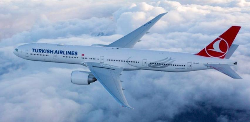 Ministar Mitrović i ambasador Koç razgovarali o pomoći Turkish airlinesu