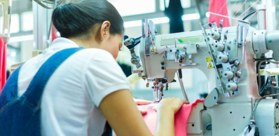 Posao za 200 radnika: Vrijedna investicija dolazi u Nemilu