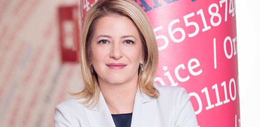 EBRD podržava Žensku Mentorsku Mrežu