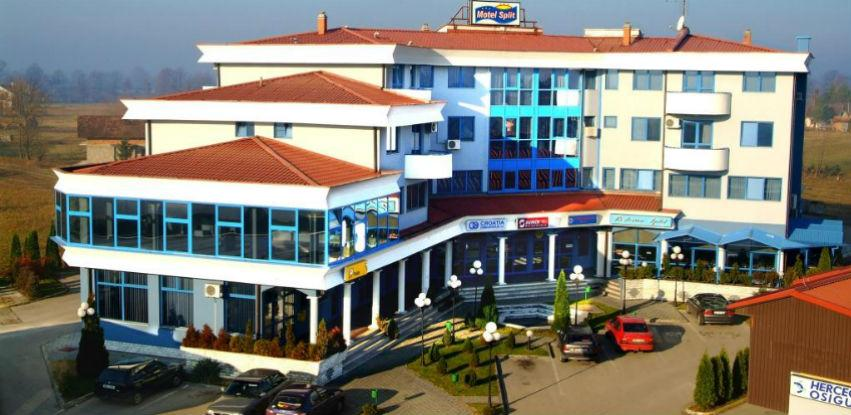 Motel Split svojom uslugom garantuje da ćete ponovo doći