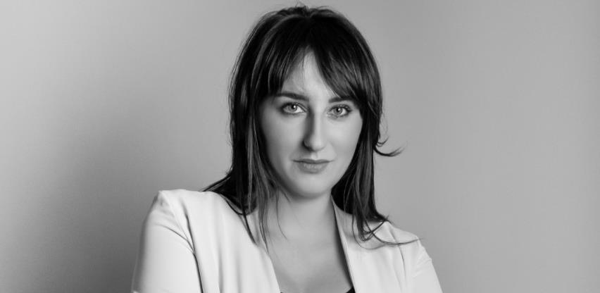 Nermina Mašala Kelić: Po čemu ćemo pamtiti 2020. godinu