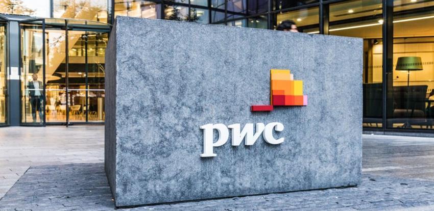 KS: PricewaterhouseCoopers analizira poslovanje sedam javnih preduzeća