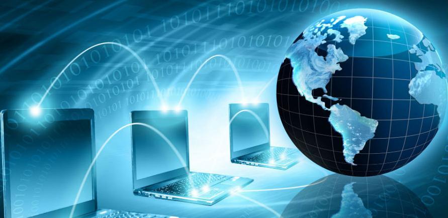 Od digitalne ekonomije smo udaljeni decenijama