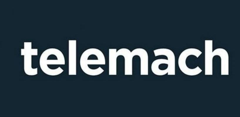 Telemach po prvi put učesnik Business lige: Očekuju fer i korektnu igru