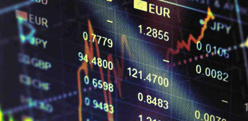 Na BLSE 22. augusta realizovane 54 transakcije