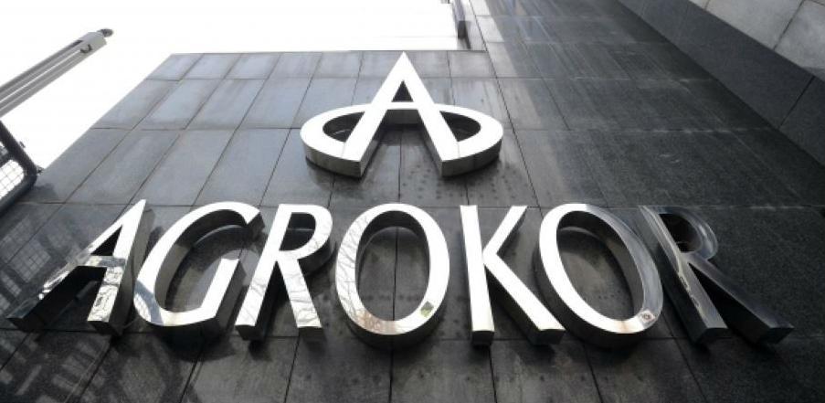 Novi povjerenik Vlade Hrvatske Fabris Peruško