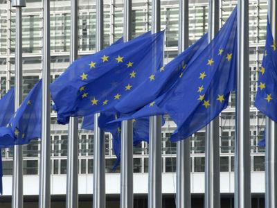 Čelnici EU - Britanija će ostati članica bloka još dvije godine