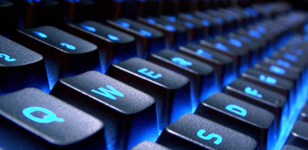 Sredstva za poticaj zapošljavanja dobile tri IT kompanije, osam odbijeno