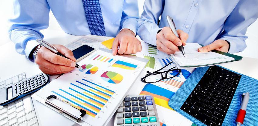 Seminar: Porezni poticaji i umanjenja porezne osnovice, gotovinsko poslovanje..