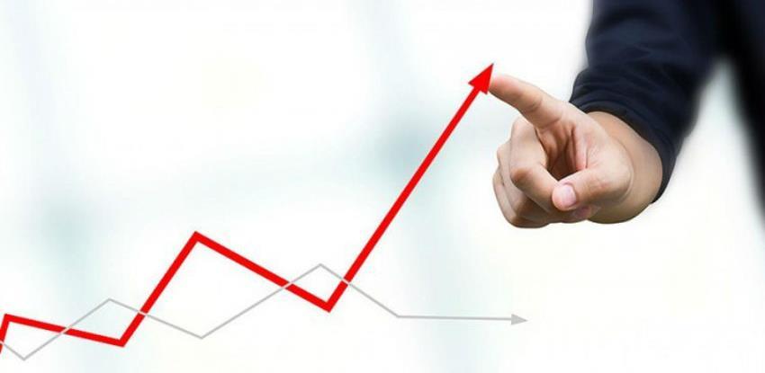 Privreda RS ostvarila pozitivne rezultate u 2019. godini