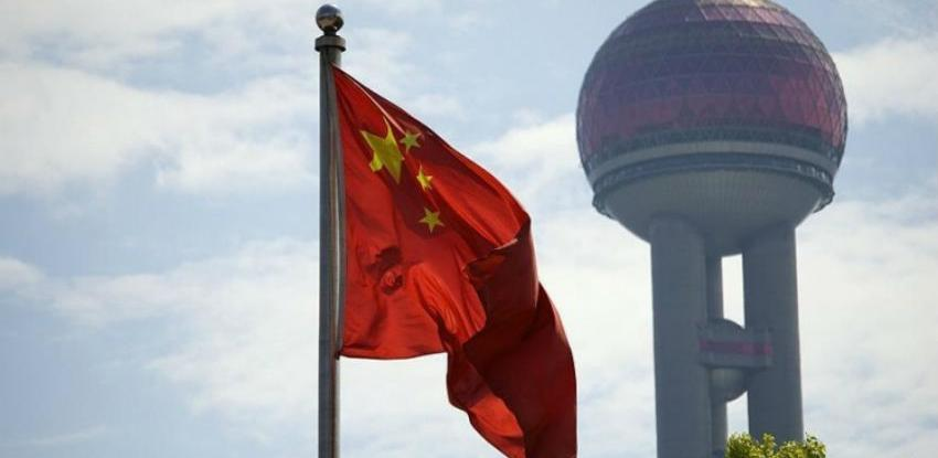 Peking uložio žalbu WTO-u zbog američkih carina