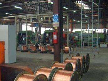 Tvornici kabela Tomislavgrad prijeti stečaj