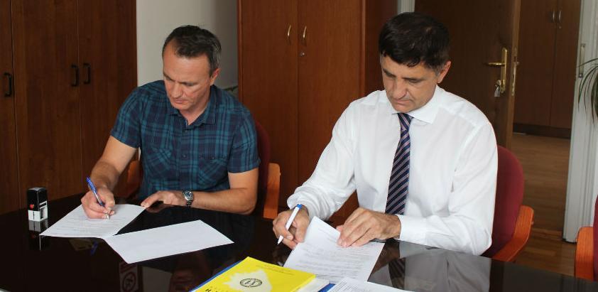 R&S isporučuje 5.400 ormarića za sarajevske osnovce