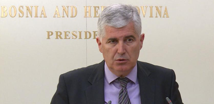 BiH 28. februara predaje odgovore na Upitnik Evropske komisije