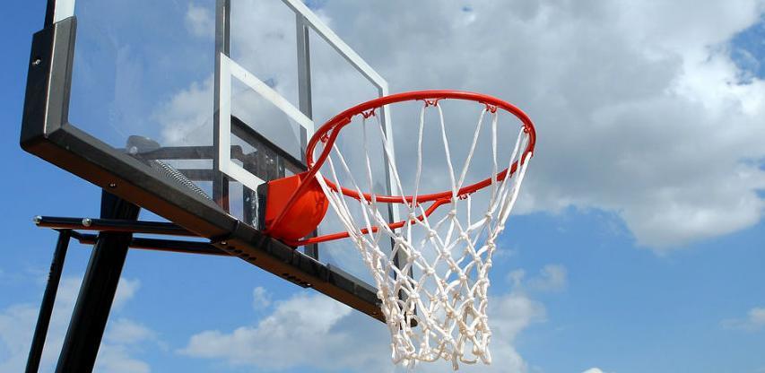Novo bizarno pravilo: Zabrana za visoke košarkaše