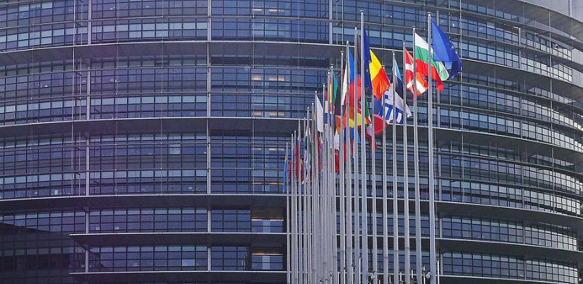 Eurobarometar pokazao nastavak trenda rasta popularnosti EU-a