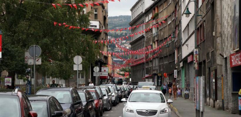 Večeras počinje najveći filmski događaj regiona 23. Sarajevo Film Festival