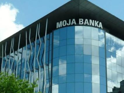 Završeno spajanje IK Banke i Moje banke
