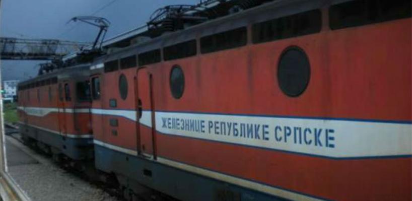 Vlada RS otkupljuje dionice Željeznica Srpske
