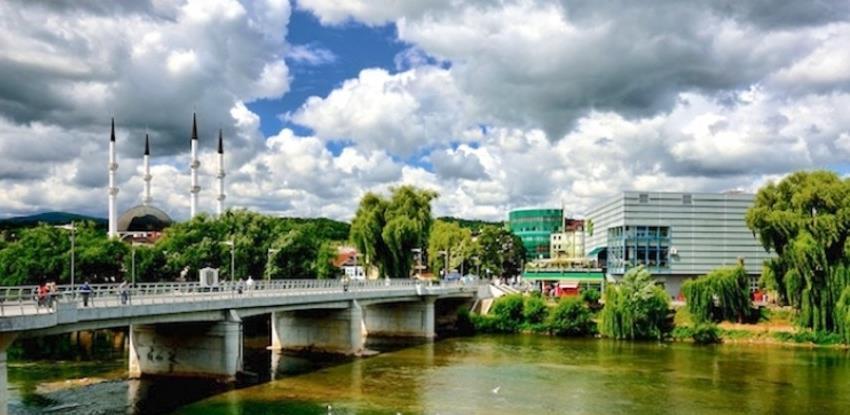 Sanski Most: Islamska zajednica gradit će tržni centar vrijedan 5 miliona KM