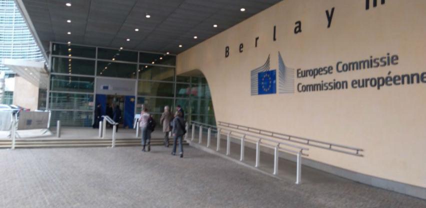 EU dodjeljuje 3,5 miliona eura za program prekogranične saradnje BiH i Crne Gore