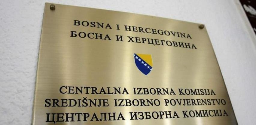 Uskoro potpisivanje ugovora za štampanje glasačkih listića