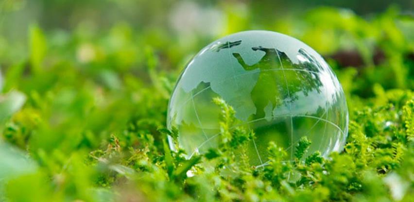 NVO neće imati pravo glasa u donošenju odluka bitnih za životnu sredinu u RS