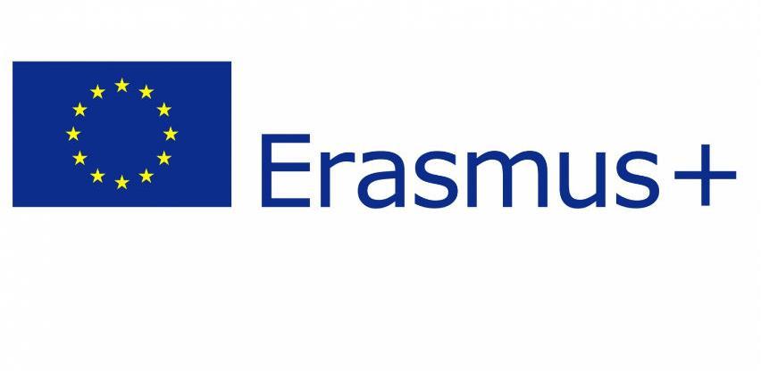 EU ulaže više od tri milijarde eura u Erasmus+ program