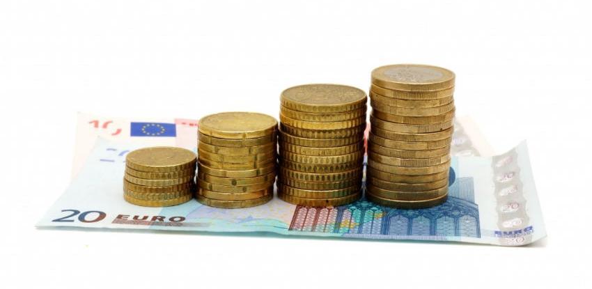 Usvojene smjernice ekonomske i fiskalne politike FBiH
