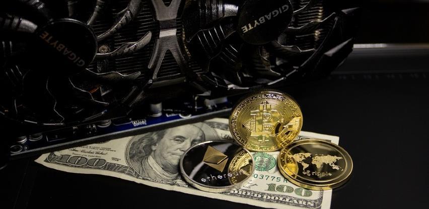 Kolika će biti vrijednost bitcoina do kraja godine?