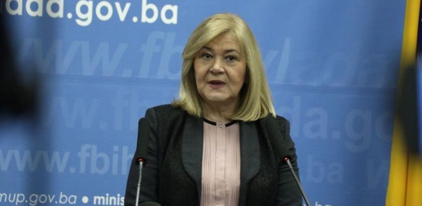 Milićević: Federalna vlada će i dalje pomagati oporavak privrede